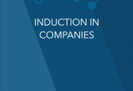 induction in companies